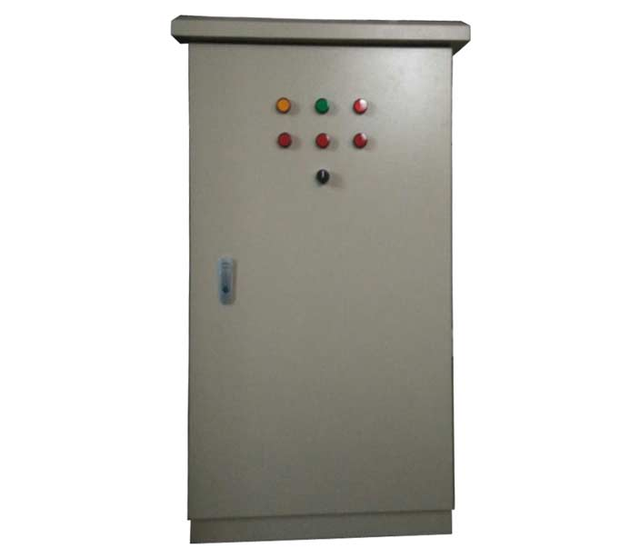 节能配电柜怎么应用才能避免损失