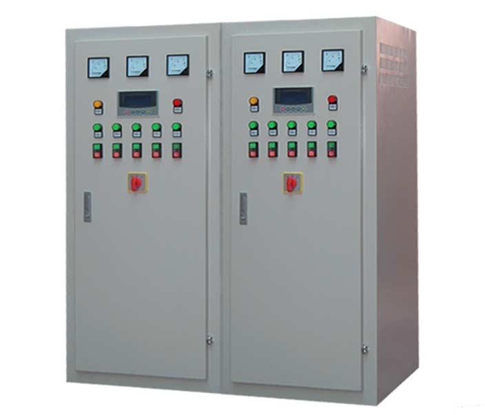 电梯控制柜