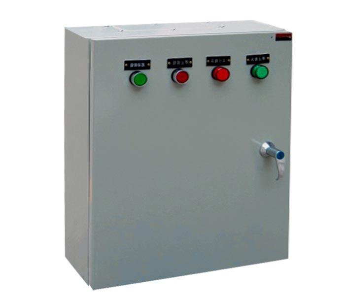 解决动力配电箱夏天温度过高的问题