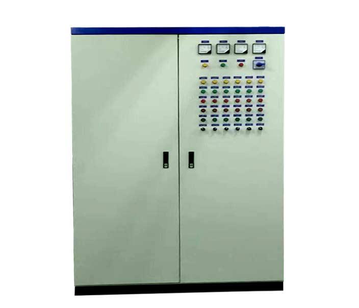 模块化配电柜