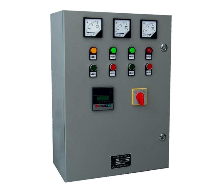 电气控制箱安全知识及使用条件