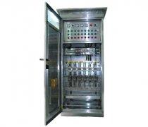 高低压配电柜如何进行一次回路布线?