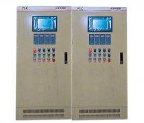 找PLC控制柜水处理系统厂家,朗毅机电品质保证