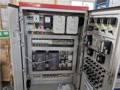 PLC控制柜组合电路的梯形图设计的这几个步骤你都了解吗?