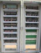 什么环境下会引起plc控制柜程序丢失?